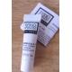 Erno Laszlo Fhormula 3-9 Repair Cream Восстанавливающий питательный крем 2 мл (миниатюра)