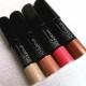 Smashbox L.A Lights Lip and Cheek Color Мультифункциональное средство для скул и губ оттенок Beverly Hills Blush 1.1 г