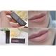 Smashbox Be Legendary Lipstick Помада для губ оттенок Pretty Social 3 г