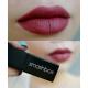 Smashbox Be Legendary Lipstick Помада для губ оттенок Stylist Matte 2.4 г (миниатюра)