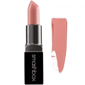 Smashbox Be Legendary Lipstick Помада для губ оттенок Audition 3 г