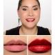 Smashbox Be Legendary Liquid Lip Жидкая помада для губ оттенок Crimson Chrome (Металл) 5 мл (миниатюра)