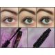 Smashbox Full Exposure Mascara  Удлиняющая тушь для ресниц оттенок Jet Black 9.56 мл