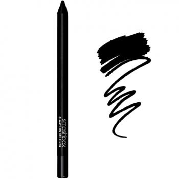 Smashbox Always On Gel Eyeliner Гелевый карандаш для глаз оттенок Fishnet 1.2 г