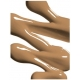 Giorgio Armani Luminous Silk Foundation Тональный крем отенок 5.5 Medium Neutral 5 мл (пробник)