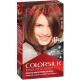 Revlon ColorSilk Beautiful Color Стойкая краска для волос оттенок 51 Light Brown (5N Светло-каштановый)