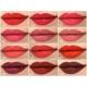 Rimmel  The Only One Lipstick Помада для губ оттенок 810 One-Of-A-Kind