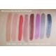 Revlon Ultra HD Matte Lipcolor Блеск для губ оттенок 680 Glam