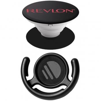 Revlon Popsocket + PopClip Попсокет + Попклип (держатель для смартфона)