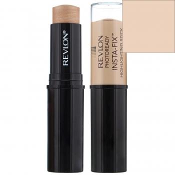 Revlon PhotoReady Insta-Fix Highlighting Stick Стик-хайлайтер оттенок 210 Gold Light