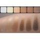 e.l.f. Studio Prism Eyeshadow Palette Палитра теней оттенок Naked