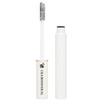 Lancome Cils Booster XL Vitamin-Infused Mascara Primer Основа под тушь для ресниц 2.07 мл (пробник)