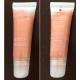 Lancome Juicy Tubes Ultra Shiny Lip Gloss Увлажняющий блеск для губ оттенок Simmer 10 мл (миниатюра)