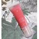 Lancome Juicy Tubes Ultra Shiny Lip Gloss Увлажняющий блеск для губ оттенок Melon 10 мл (миниатюра)