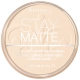 Rimmel Stay Matte Pressed Powder Матирующая пудра оттенок 012 Buff Beige