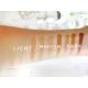 Rimmel Insta Conceal & Contour Palette Палетка для контуринга оттенок 010 Light
