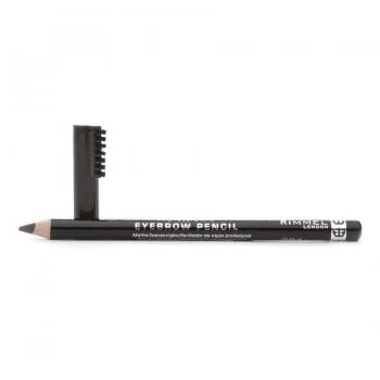 Rimmel Professional Eyebrow Pencil Карандаш для бровей оттенок 004 Black Brown