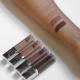 e.l.f. Beautifully Bare Smooth Matte Eyeshadow Матовые тени для век оттенок Brown Cashmere