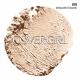 CoverGirl Eye Enhancers 1-Kit Eye Shadow Тени для век оттенок 670 Bedazzled Biscotti (шиммер)