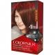 Revlon ColorSilk Beautiful Color Стойкая краска для волос оттенок 31 Dark Auburn (3R Тёмный рыжевато-каштановый)