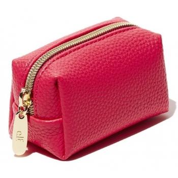 e.l.f. Mini Glam Case Мини-косметичка оттенок Watermelon