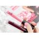 e.l.f. Tinted Lip Oil  Масло-тинт для губ оттенок Pink Kiss