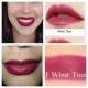 e.l.f. Studio Moisturizing Lipstick Увлажняющая помада для губ оттенок Wine Tour