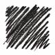 e.l.f. Satin Eyeliner Pencil Карандаш для глаз оттенок Black
