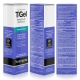 Neutrogena T/Gel Therapeutic Shampoo Stubborn Itch Терапевтический шампунь от зуда, перхоти и псориаза 130 мл