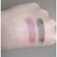 e.l.f. Sculpting Silk Eyeshadow  Палетка теней оттенок Berry Please