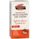 Palmer's Cocoa Butter Formula Skin Perfecting Moisturising Day Cream SPF 15 Дневной увлажняющий крем для лица 75 мл
