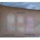 e.l.f. Baked Highlighter Запеченный хайлайтер оттенок Blush Gems
