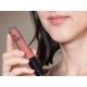 e.l.f. Lip Plumping Gloss  Блеск для увеличения объема губ оттенок Mocha Twist