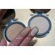 e.l.f. Beautifully Bare Sheer Tint Finishing Powder Матирующая финишная пудра оттенок Light / Medium
