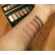 e.l.f. Shadow, Brow & Liner Palette Палитра теней для глаз и бровей