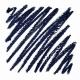 e.l.f. Satin Eyeliner Pencil Карандаш для глаз оттенок Navy