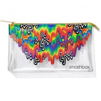 Smashbox Makeup Bag Косметичка