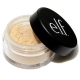 e.l.f. Correct & Set Eye Powder  Корректирующая пудра для области под глазами оттенок Banana