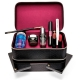 Lancome Holiday Beauty Box Набор косметики для макияжа оттенок Glam