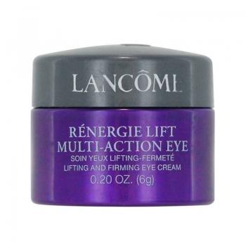 Lancome Renergie Lift Multi-Action Lifting and Firming Eye Cream Антивозрастной крем для кожи вокруг глаз 6 г (миниатюра)
