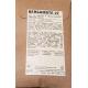 Le Labo Bergamote 22 Eau De Parfum Парфюмерная вода 0.75 мл (пробник)