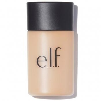 e.l.f. Acne Fighting Foundation Тональная основа для проблемной кожи оттенок Beige