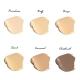 e.l.f. Acne Fighting Foundation Тональная основа для проблемной кожи оттенок Caramel