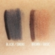 e.l.f. Eyeliner & Shadow Stick Двухсторонние тени / подводка для глаз оттенок Brown / Basic