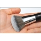 e.l.f. Beautifully Bare Blending Brush Растушевывающая кисть, 20 шт.