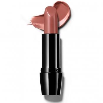 Lancome Color Design Sensational Effects Lipstick Помада для губ оттенок 241 Trendy Mauve (Сream) 4 г
