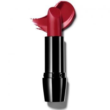 Lancome Color Design Sensational Effects Matte Lipstick Помада для губ оттенок 173 Red Haute (Matte) 4 г