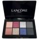 Lancome Color Design Starlight Sparkle Eye Shadow Palette Палитра теней для век Glam 6.3 г