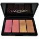 Lancome Starlight Sparkle Face Palette Палетка для макияжа лица Glam 7.3 г
