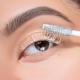 Lancome Cils Booster XL Super-Enhancing Mascara Base Основа под тушь для ресниц 5.5 мл